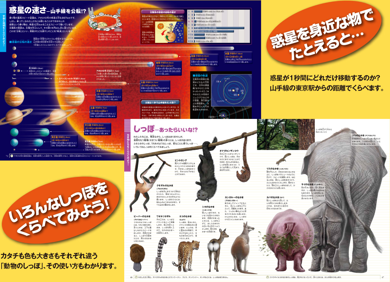 http://www.shogakukan.co.jp/pr/kuraberu/images/mihiraki1_l.jpg