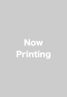 Ever Oasis~精霊と…