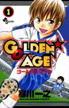 GOLDEN AGE 1