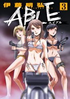 ABLE 3