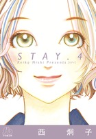 STAY 4