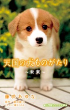 https://www.shogakukan.co.jp/thumbnail/books/09230784