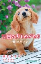 https://www.shogakukan.co.jp/thumbnail/books/09230852