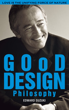 GOoD DESIGN Ph…